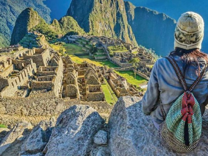 Full-day-Machu-Picchu-para-extranjeros-5-800x600