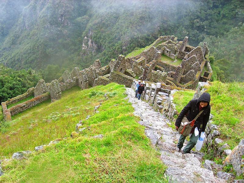camino-inca-machu-picchu-cusco-800x600