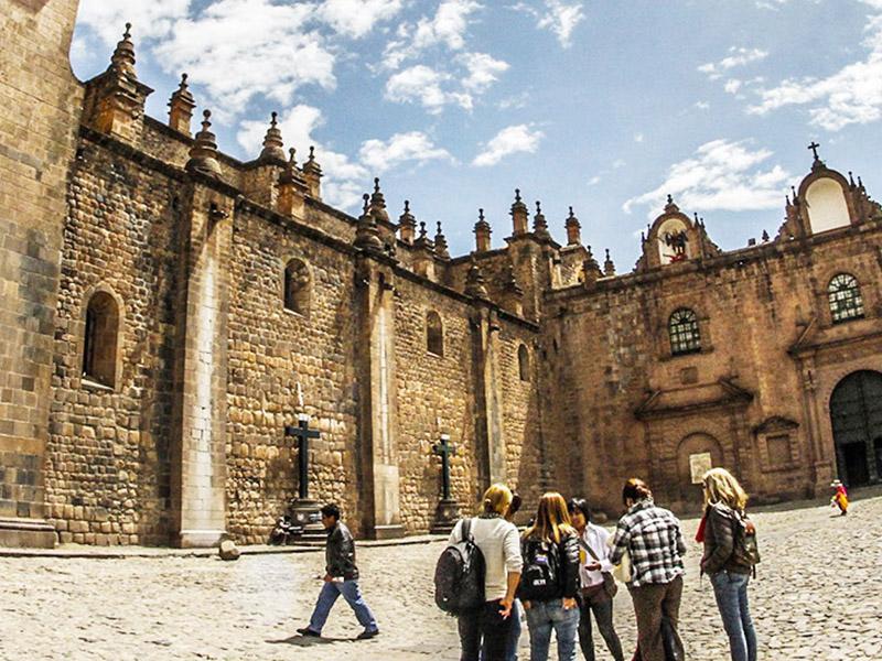 citytourscusco-qoricancha