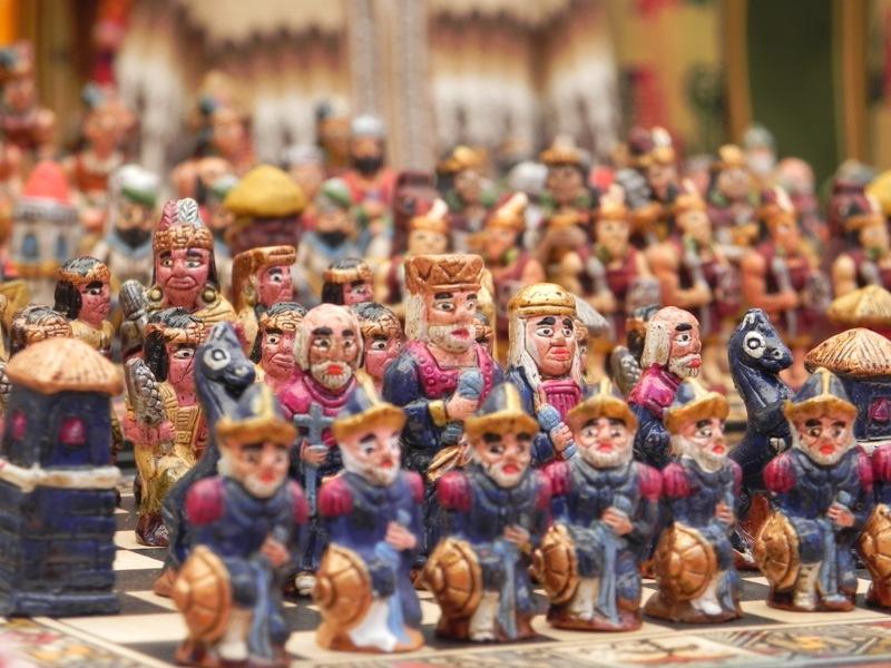 cuzco_fiestas_patrias_007