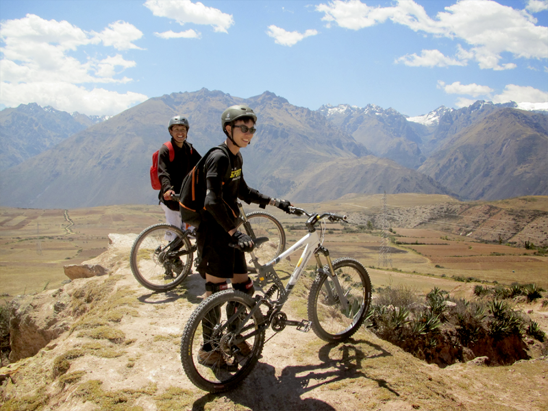 mountain-biking-machupicchu-cusco-terra-trek-peru5