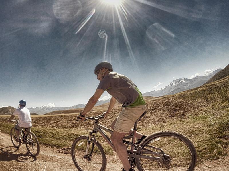 mountain-biking-machupicchu-cusco-terra-trek-peru9
