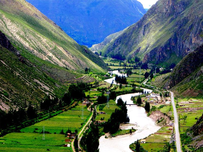 valle-sagrado-de-los-incas-1